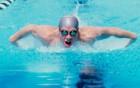Endlich Sommer - wir schwimmen den Beschwerden davon