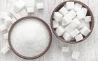 Geliebt und verachtet: Zucker