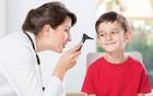 Mittelohrentzündungen naturheilkundlich begleiten