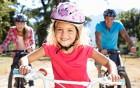 Sport für Kinder - aber richtig