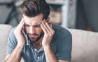 Spannungskopfschmerzen – Ursachen und Gegenmaßnahmen